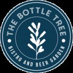 The Bottle Tree Logo