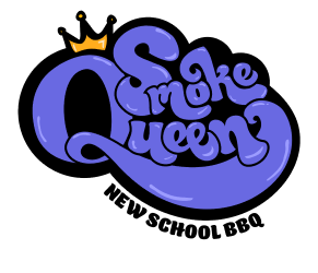 Smoke Queen Logo